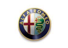 Alfa Romeo Other Classic Car Parts