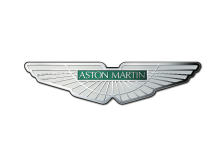 Aston Martin Classic Car Parts
